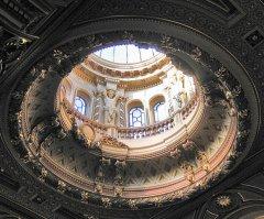 renaissance-cupola-maybe